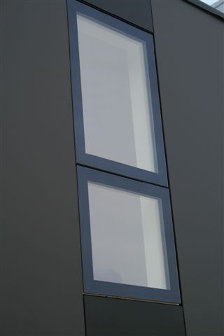 Vrogum Fenster fenster svarre fenster türen minden brüggemann und kube