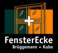 Fenster, Türen, Minden, Brüggemann und Kube